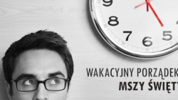 wakms
