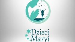 1170_dm-logotyp (1)