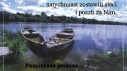 blog_fg_4045185_5445326_tr_k4