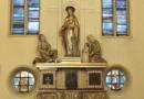 Ku czci św. Barbary – górnicze święto
