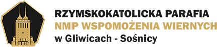 Parafia NMP Wspomożenia Wiernych w Gliwicach-Sośnicy